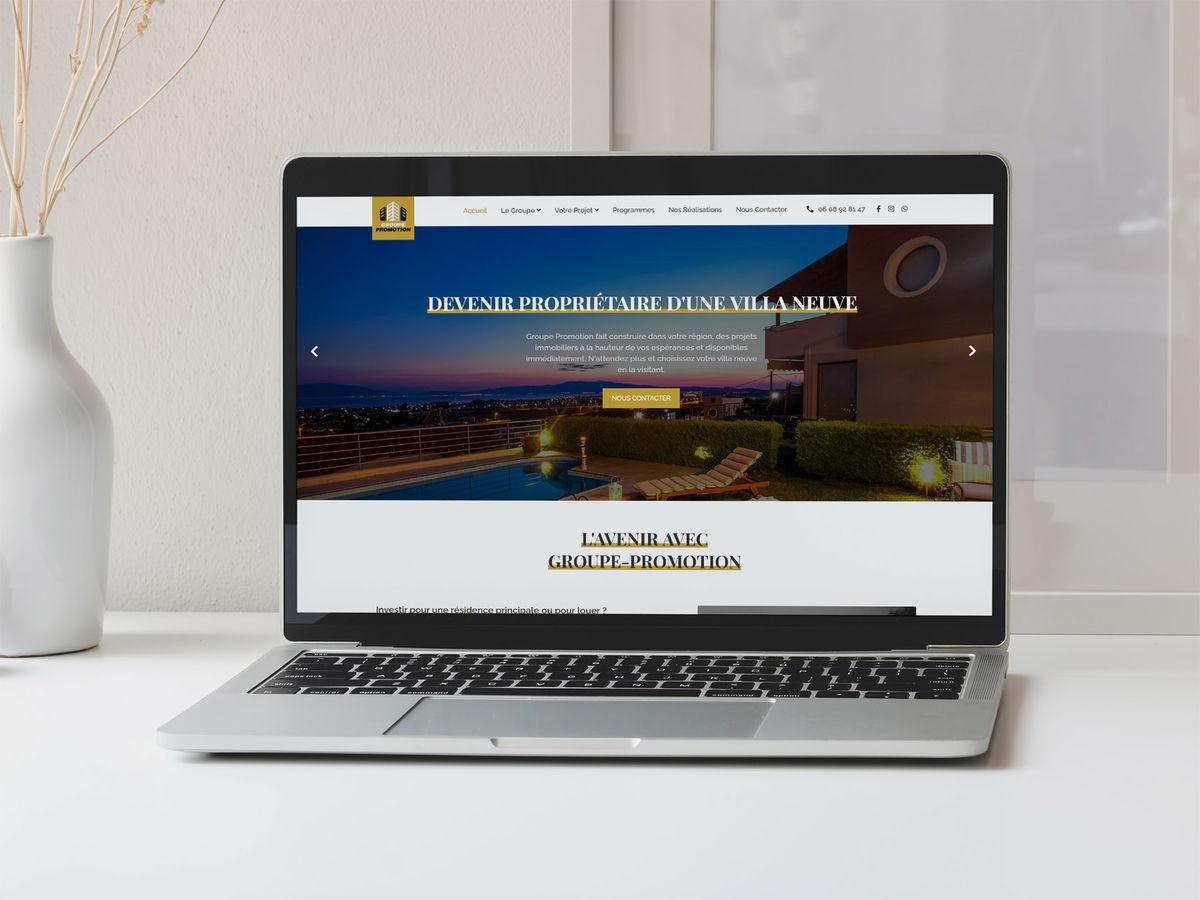 realisation-groupe-promotion-promoteur-immobilier.jpg