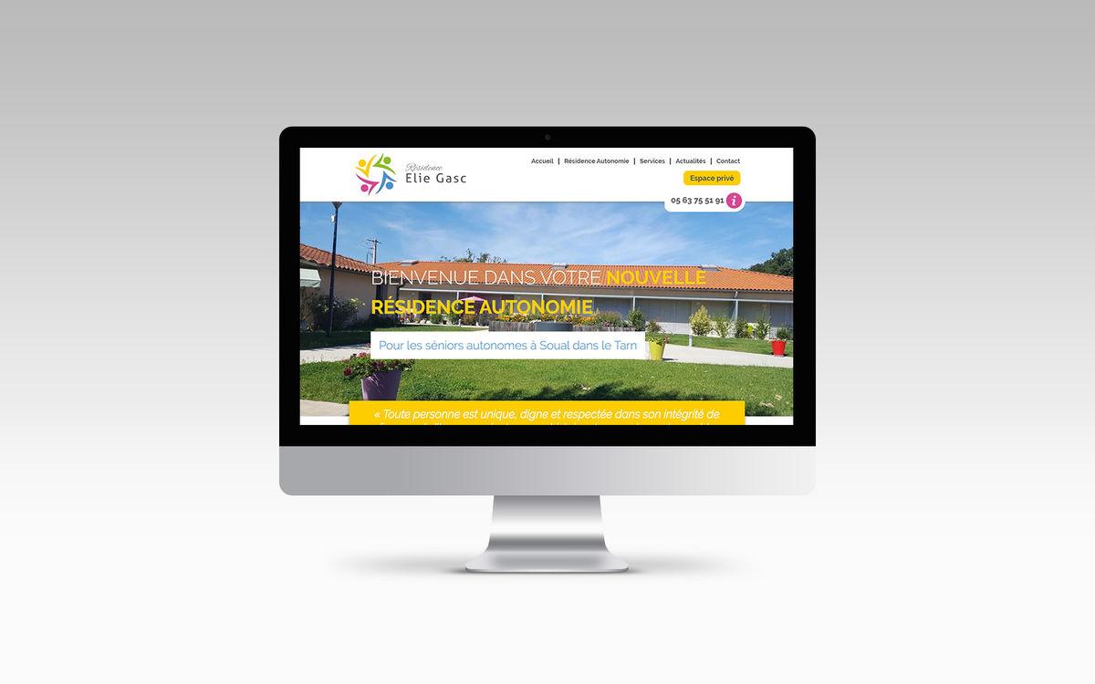 site-internet-residence-elie-gasc.jpg