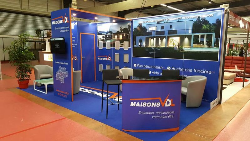Stand maisons vdl.jpg