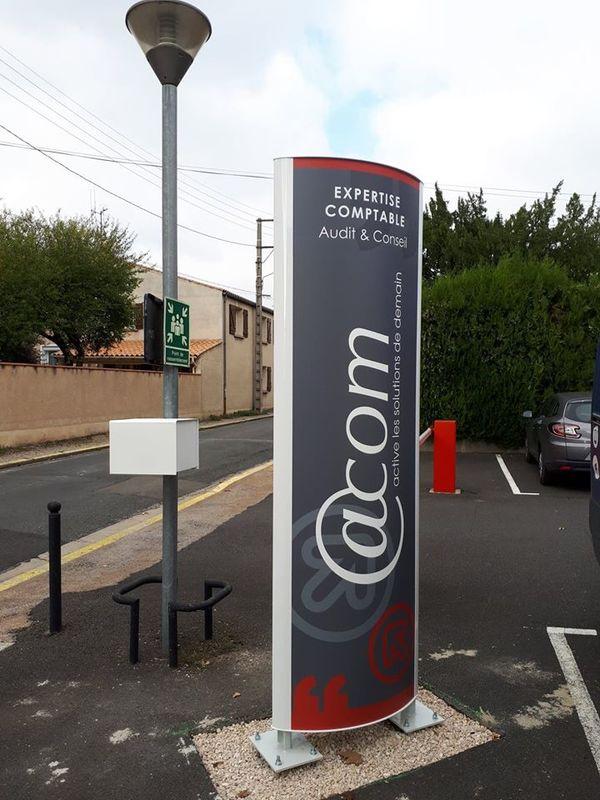 Totem Acom.jpg
