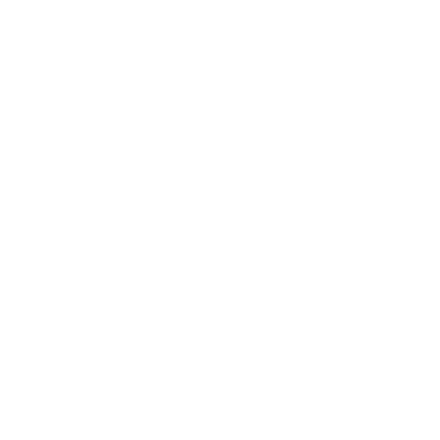domain-white.png